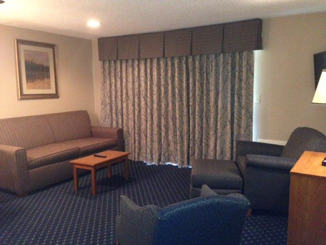 The Windrifter -- One Bedroom -- Yacht Club 2 ~ RA132976