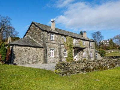 Photo for Thirlmere, SAWREY