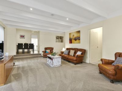 Photo for Francis Geelong 156 - Belmont 4 Bedroom