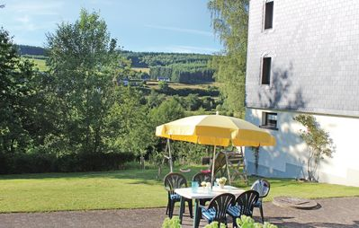 Photo for 4 bedroom accommodation in Schönberg