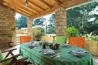 Photo for 3BR Villa Vacation Rental in Faiakes, Ionian Islands
