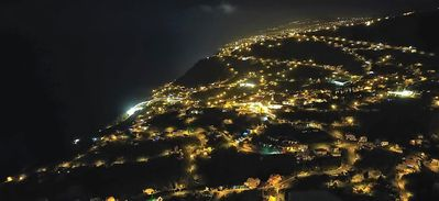 Photo for Holiday house Arco da Calheta for 2 - 3 persons with 1 bedroom - Holiday house