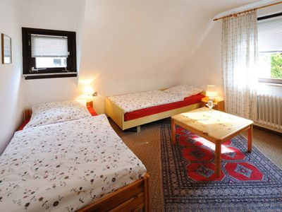 Photo for Apartment 72sqm, 2 bedrooms - Apartment Busch