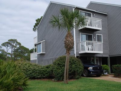 Photo for 3BR House Vacation Rental in Port Saint Joe, Florida