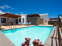 Perfect home-base for your lanzarote adventure.