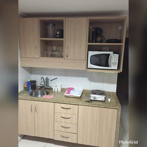 Photo for Furnished flat Joao Pessoa