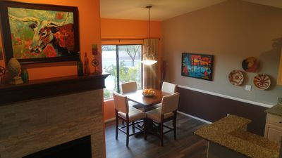 Photo for Central Scottsdale 3 Bedroom Condo