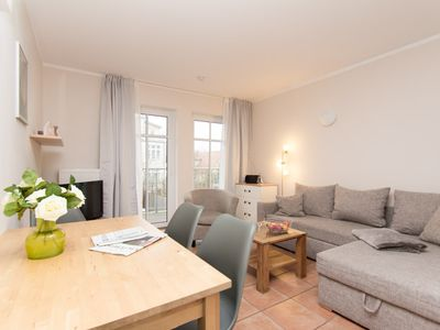 Photo for North Wind - studio on electricity, nice apartment, quiet location, 2 - 4 pers.