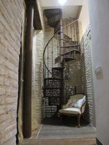 Photo for Beautiful apartment in the center of Seville