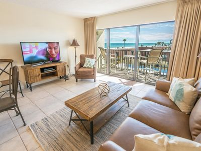 Photo for Penthouse- Next to Pier - Fully Renovated