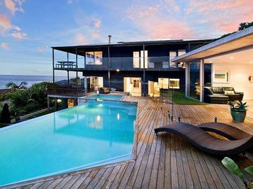 Allambie Heights NSW, Australia