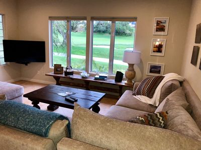 Photo for 3BR House Vacation Rental in Carlsbad, California