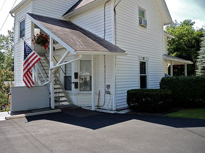 Photo for Cooperstown Baseball Rentals - 3rd Baseman - Convenient to All-Star Village and Baseball World