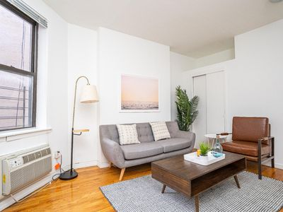Photo for Yorkville East Side Apartments 30 Day Rentals