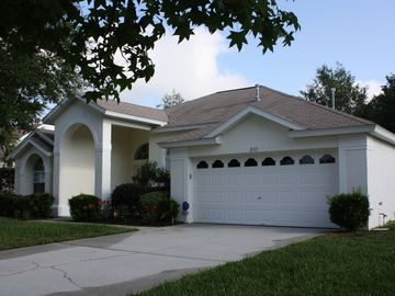 Greater Groves (Clermont, FL, USA)