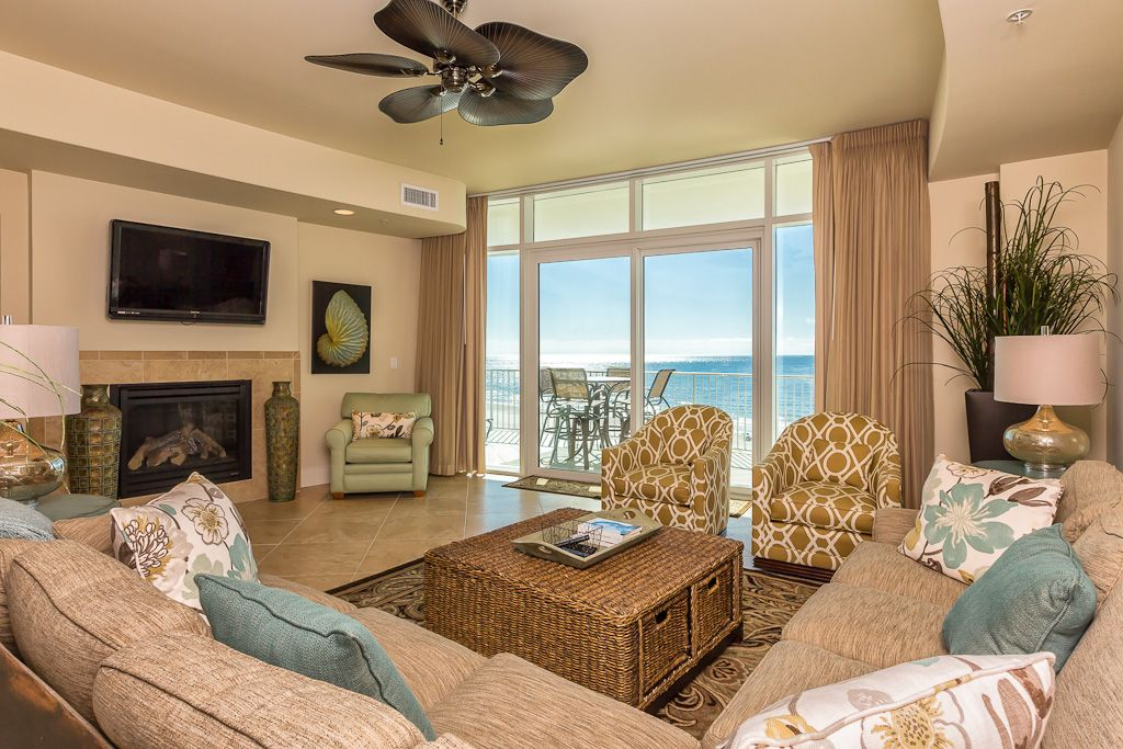 Call email today  4th FLR LUX   COMFY  Turquoise Place 404C. Call email today  4th FLR LUX   COMFY  Turq      VRBO