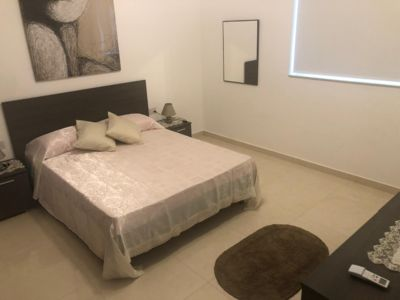 Photo for M9 Highly Furnished Brand New Apartment! New Block!