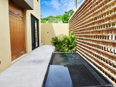 Photo for Stunning Mountain Views | 3 Bedroom Contemporary Villa With Private Pool
