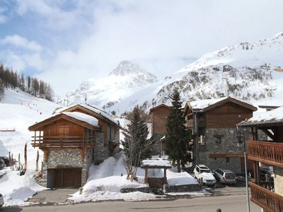 Photo for Apartment Curtis 50m to Slopes