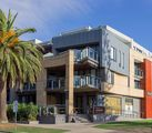 Cscape Beachfront Apartment - luxury in Cowes