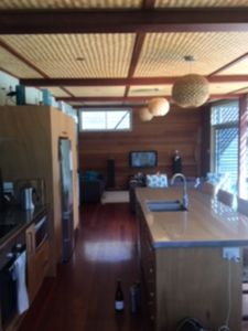 Photo for Waihi Beach Home with a View