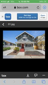 Photo for Welcome team Central location nice 6b3b house out door sitting BBQ