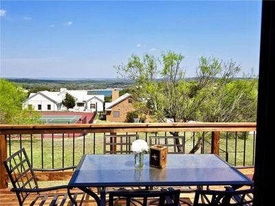 Photo for 3BR House Vacation Rental in Spicewood, Texas