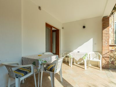 Photo for City Center Apartments / One Bedroom Nona