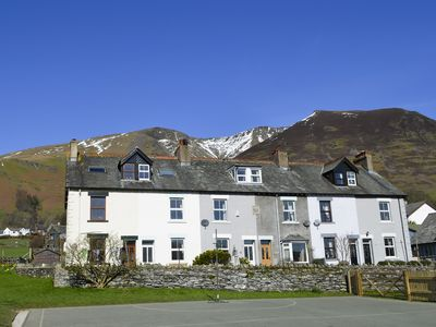 Photo for 2 bedroom accommodation in Threlkeld, near Keswick