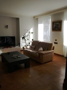 Photo for Spacious apartment in the valley of Munster