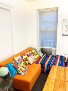 Photo for Large 1br in the heart of Chelsea