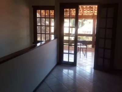 Photo for FAMILY HOUSE FOR RENT!