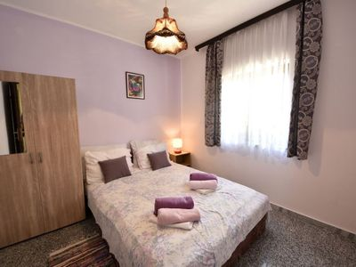 Photo for Apartment Katarina in Maslenica - 6 persons, 2 bedrooms