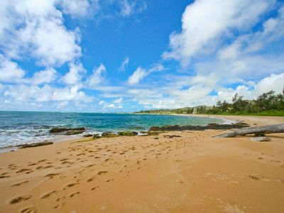 Photo for UP TO 25% OFF!! Ocean Front Property--Wailua Bay View 1BD #207
