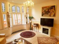Great centrally located old town apartment