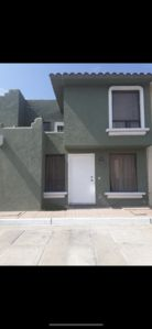 Photo for 3 BED 2 BATH GATED COMM HOME MIN 2 DWNTWN ROSARITO