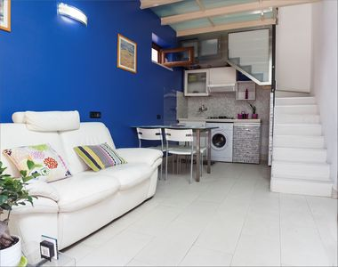 Photo for Cavour's Hause - Holiday in Catania -