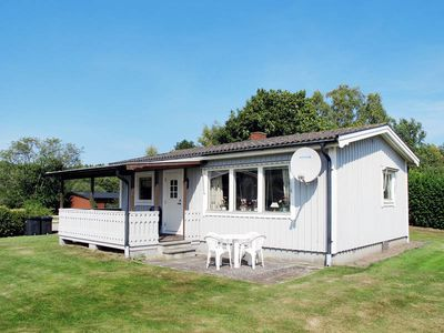Photo for Vacation home Matvikshamn  in Trensum, Southern Sweden - 4 persons, 2 bedrooms