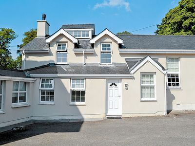 Photo for 1 bedroom property in Caernarfon.