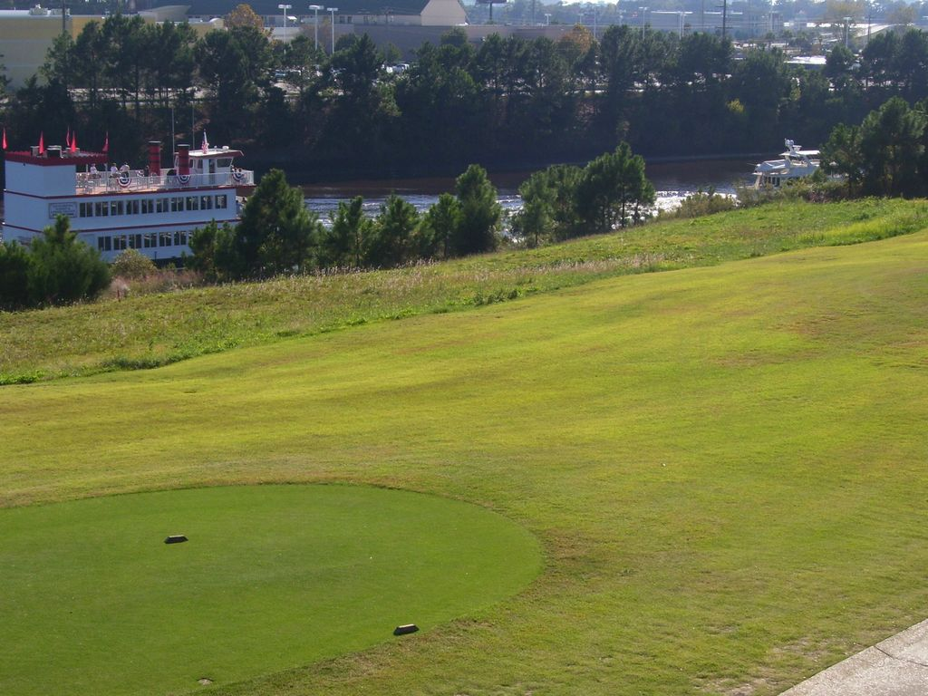 waterway u0026 golf course view shuttle to bea vrbo