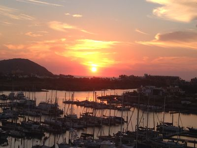 Photo for Fantastic Opportunity Condo PORTOFINO in Marina Mazatlan