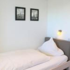 Photo for Single Room - Pension Kramer