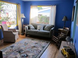 Photo for 3BR House Vacation Rental in Pismo Beach, California