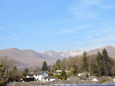 Photo for 2 bedroom accommodation in Ambleside
