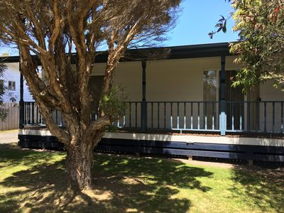 Photo for 27 Kendall Avenue, Cape Woolamai