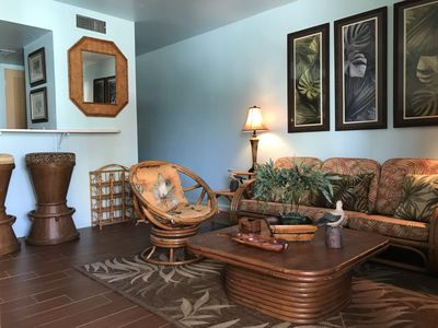 Photo for 1BR Bungalow Vacation Rental in Jacksonville Beach, Florida