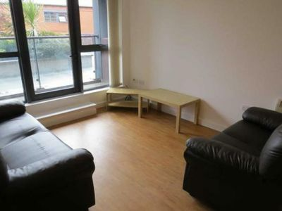 Photo for Furnished to taste holiday home for family in the heart of Manchester