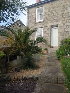 Photo for Cottage In Paul, Mousehole, Cornwall