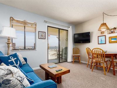 Photo for Gulf Shores Plantation 3306 by Meyer Vacation Rentals