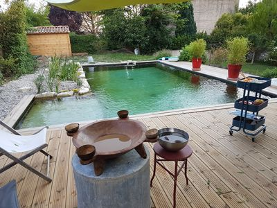 Photo for House 5 bedrooms in the Luberon